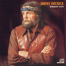 Biggest Hits/Johnny Paycheck