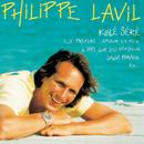 Best Of/Philippe Lavil