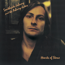 Hearts Of Stone/Southside Johnny And The Asbury Jukes