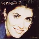 Girasole/Giorgia