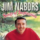 Songs of Inspiration/Jim Nabors