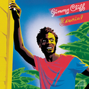 Special/Jimmy Cliff