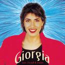 Come Thelma E Louise/Giorgia