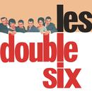 Les Double Six/Double Six