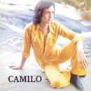 Camilo/Camilo Sesto