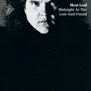 Midnight At The Lost And Found/Meat Loaf
