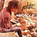 Miracle/Julian Perretta