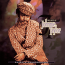 Rated X-Traordinaire: The Best of Johnnie Taylor/Johnnie Taylor