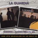 2 En 1 - Vamonos - Cuando Brille El Sol/La Guardia