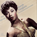The Divine Sarah Vaughan: The Columbia Years 1949-1953/Sarah Vaughan