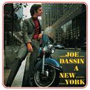 A New York/Joe Dassin