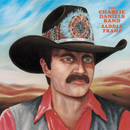 Saddle Tramp/The Charlie Daniels Band