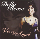 Voice Of An Angel/Della Reese