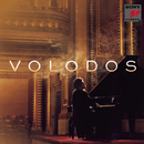 Piano Transcriptions/Arcadi Volodos
