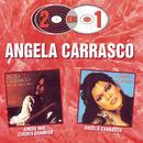 2 en 1 (Amigo Mio, Cuenta Conmigo)/Angela Carrasco