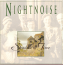 Shadow Of Time/Nightnoise