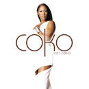 Hot Coko/Coko