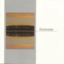 Shadowfax/Shadowfax