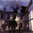 Pattern Disruptive/The Dickey Betts Band