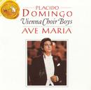 Placido Domingo & The Vienna Choir Boys/Plácido Domingo und die Wiener Sängerknaben