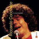 Riccardo Cocciante (Primo Piano)/Riccardo Cocciante