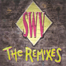 The Remixes/SWV