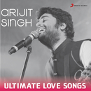 Arijit Singh - Ultimate Love Songs/Arijit Singh