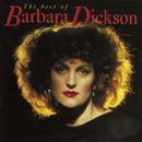 The Best Of Barbara Dickson/Barbara Dickson
