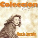 Coleccion Original: Rocio Jurado/Rocio Jurado