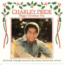 Happy Christmas Day/Charley Pride