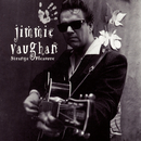 Strange Pleasure/Jimmie Vaughan