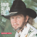 Biggest Hits/David Allan Coe