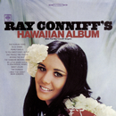 Ray Conniff's Hawaiian Album/Ray Conniff