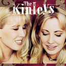 Just Between You And Me/The Kinleys