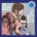 Jazz Goes To College/The Dave Brubeck Quartet