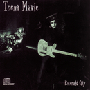 Emerald City/Teena Marie