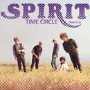 Time Circle (1968-1972)/Spirit
