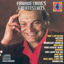 Frankie Laine's Greatest Hits/Frankie Laine