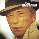 One Man Show - A L'Olympia/Yves Montand