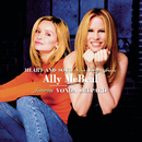 Heart And Soul New Songs From Ally McBeal Featuring Vonda Shepard/Vonda Shepard