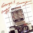 Greatest Hits/George Jones & Tammy Wynette