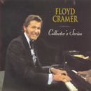 Collector's Series/Floyd Cramer