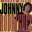 Super Hits/Johnny Rodriguez