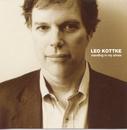 Standing In My Shoes/Leo Kottke