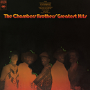 The Chambers' Brothers Greatest Hits/The Chambers Brothers