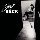 Who Else!/Jeff Beck