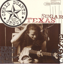 Texas Sugar Strat Magik/CHRIS DUARTE GROUP