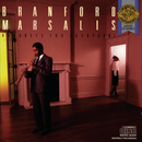 Romances For Saxophone/Branford Marsalis, English Chamber Orchestra, Andrew Litton