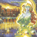 Future World/PRETTY MAIDS
