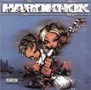 Hardknox/Hardknox